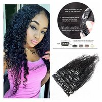 Best brazilian hair websites to buy buy new brazilian hair websites brazilian hair black curly brazilian virgin hair clip ins afro kinky curly hair weave websites african pmusecretfo Images