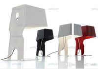 Moderne Lampen 93 : Kaufen sie im großhandel italienische lampen online aus china