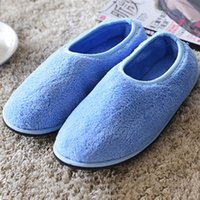 Wholesale Disposable Slippers For Hotels - Hotel Guest House Bedroom Supplies Disposable Slippers Step In Slipper Non Woven Slippers Comfort Wear Shoes Perfect For Airplane Hotel Use