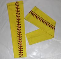Wholesale Black Arm Sleeve Baseball - digital camo Sports Compression Arm Sleeves Youth Adult Baseball Football Basketball softball stitches DHL Free