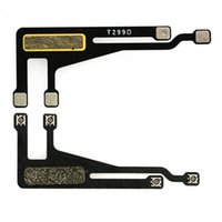 Wholesale Wifi Fit - New WiFi Antenna Signal Flex Cable Ribbon Replacement fit for iPhone 6 6g wifi flex cable