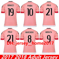 ff58a001c Venta al por mayor de Jersey De Hombre Rosa - Comprar Jersey De ...