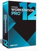 Wholesale Utility Key - VMware Workstation Pro 12 Serial Number Key license lifttime