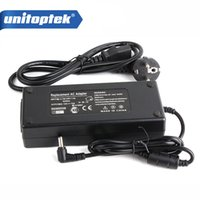 Wholesale Cctv Monitors Uk - EU US AU UK DC 12V 10A 120W Output Led Strip AC Power Adapter Power Supply Switching Charger For LCD Monitor CCTV Camera