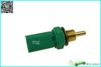 Wholesale Suzuki Ignis - Coolant Temperature Sensor For Suzuki Ignis Vagon SX4 SAAB 9-3 93 1365079J50, 13650-79J50, 1365079J50000, 13650-79J50-000, 1338040, 4708762