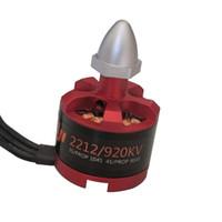 Wholesale Motor Brushless 2212 - DJI 2212 920KV Brushless Motor for F330 F450 Quadcopter F550 Hexacopter