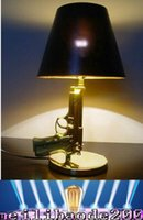 paintings on sale - Metal E27 Table Lamps Fashion Small v V Table Light for Room with knob Switch Hot Sale