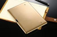 Wholesale Cheap 16gb Allwinner Tablet - Cheap 10.1 inch tablet pc Allwinner A33 quad core Tablet pc show 4GB RAM 64GB ROM 1280*720 Bluetooth GPS IPS wifi tablet pc
