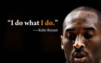 """Wholesale Large Sport Wall Pieces - Free shipping 22""""X35"""" inch Hot Sale Basketball superstar Kobe2 Movie The human body art Poster Custom ART PRINT"""
