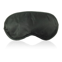 Wholesale Sexy Sleeping Sex - Portable Soft Sexy Eye Patch Blindfold Adult Games Flirt Sex Toy for Sleep and Rest Sex Products For Couples
