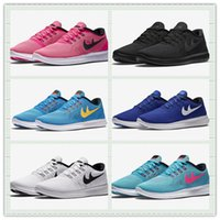outdoor cooler box - Hot Sale Men Women Free Running Sports Shoes Cheap Free RN Running Shoes Cool Sneaker With Box US5