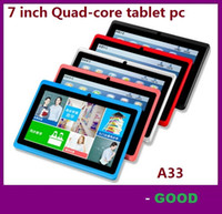 Quad-Core 512 Red 2016 7