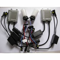 Wholesale Hid Can Bus - (CAN-BUS)H1 H7 6000K Germany ASIC chip slim HYLUX Xenon HID conversion kit