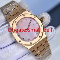 Wholesale Unique Express - 2017, boutique, fashion, luxury, Ladies watches, stainless steel quartz watches, extraordinary, unique, size: 33 9 mm. Express delivery free