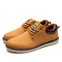 2016 Hot Sale Hommes Chaussures Automne Hiver Hommes Chaussures En Cuir Chaussures Casual Chaussures Chaussures Chaussures Chaussures Chaussures Chaussures Chaussures Chaussures Chaussures