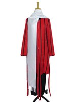 Wholesale cosplay soul eater for sale - Group buy Soul Eater Kishin Asura Cosplay Costume
