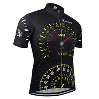 BXIO Brand Cycling Team Jersey à manches courtes Black Rapha Vêtements de cyclisme Anti Shrink Bike Jerseys BX-0209H022-J