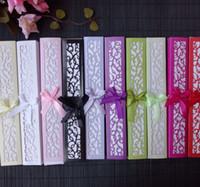 Wholesale Digital Silk - Multi Color Fold Fan Elegant Wooden Silk Hand Fans Luxurious For Wedding Giveaways Supplies With Retail Box 3 1sz C R