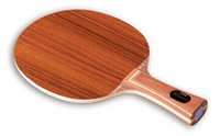 Wholesale Table Tennis Racket Long Pimples - STIGA Rose 7 Table tennis racket   pingpong blade   bat   base  ping pong paddle  table tennis rubber  long or short handle