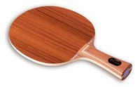 gummihandgriffe großhandel-STIGA Rose 7 Tischtennisschläger / Pingpong Klinge / Schläger / Base / Ping Pong Paddel / Tischtennis Gummi / langen oder kurzen Griff
