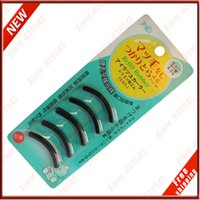 Wholesale Wholesale Beauty Supply Free Shipping - Wholesale-Free shipping beauty tools supplies Eyelash curler replacement pads eyelash ring cosmetic SB6707