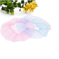 Wholesale Fans Products - 500pcs Hot Child Finger Guard Mesh Fan Cover Protect Baby Fan Safety Cover Dust Cover Safety Product Household Accessories ZA0748