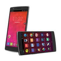 Wholesale Gorilla Fhd - ONEPLUS ONE 16GB Snapdragon 801 2.5Ghz Quad Core 5.5 Inch FHD Gorilla Glass 3 JDI Screen 4G LTE Smartphone