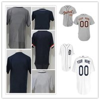Wholesale Cool Custom Shirts - Custom Men's Retro player jersey player Jersey cool base jerseys Name and number fashion sports shirt Flex base sport jersey
