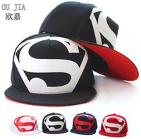 Wholesale Sports Caps Wholesale Price - Hot style Hater snapbacks caps Cayler & Sons Snapback Caps hip pop sport caps team logo last TMT snapback hats the best price
