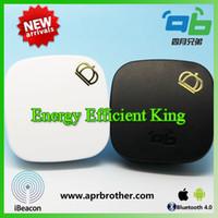 Wholesale Navigation Module - proximity tech Ble 4.0 module save energy ibeacon for indoor navigation EEK