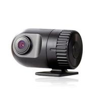 enregistreur de vision nocturne achat en gros de-Mini No Screen voiture Dash Cam DVR Enregistreur Vidéo Nuit Vision HD Caméra Tachygraphe voiture DVR