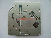 Wholesale Slot Load Dvd Burner Sata - Free shipping ! Used DVD RW Drive SLOT LOAD SATA DL-8ATSH For Dell STUDIO 1737 1737