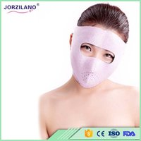 Wholesale Chin Massage - Free shipping New V-Line Face Cheek Chin Lift Up Slimming Slim 3D Face Massage Mask