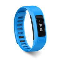 Wholesale S4 Band - New Smart Wristband H6 Bluetooth 4.0 Wrist Band Call Reminder Bracelet for iPhone 5 5S 6 6s 7 Samsung S4 S5 S7
