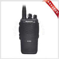 Wholesale Wouxun Transceiver - Wouxun KG-D900 DMR Digital Handheld Radio UHF 400-470MHz Two-way radio Walkie Talkie Transceiver