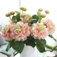où acheter fleurs d'automne faux en ligne? où puis-je acheter