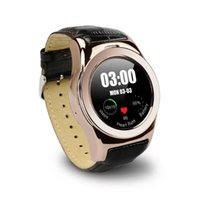 2016 Nuovo Bluetooth Smart Watch LW01 Smartwatch Cardiofrequenzimetro Mp3 / Mp4 Wristband reloj inteligente per Iphone android phone