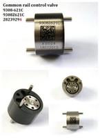 Wholesale Delphi Control Valves - 1pc 9308Z621C 28239294 9308-621C Delphi Injector Valves For Common Rail Control Valves