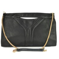 ZIWI Brand Guaranteed 100% cloutés sacs à main en dames Rivets Fashion Women Bags Gold Chain Shoulder Bag Day Clutch QQ1603