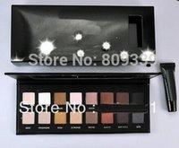 Wholesale Eyeshadow Primer Pc - HOT MAKEUP NEW 16 Colours Eyeshadow + EYE PRIMER 5 PCS