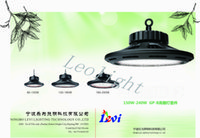 Wholesale Application Lights - New manufacturers wholesale direct sales 100W150W200W250W water UFO high light lamp high-level application of large-scale factories