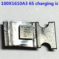 Wholesale Usb Ic Chip - 100% new original For iphone 6s 6s plus u2 1610A3 USB 36pin Charging charger ic chip
