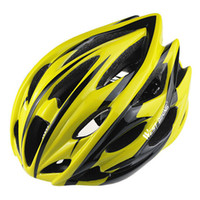 Wholesale 24 Bmx - 24 Vents Bike Protecting Helmets Trinity Cycling EPS Material Cycle Mountain BMX Bicycle Helmet Riding Equipment with Insect Net