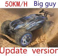 ingrosso automobili rc-Camion mostro fuoristrada all'ingrosso 4WD, Rc Car for Hobby Potenza 1/12 3000mah