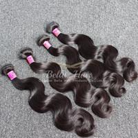 peru karışımı saç 22 toptan satış-Mix Uzunluğu 8