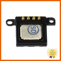 Wholesale speaker repairs for sale - Group buy NEW OEM Ear Piece Sound Speaker Replacement Part Repair for iPhone S s Plus