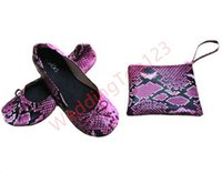 Wholesale Cheap Factory Direct Shoes - 2016 Hot Sell Factory Direct Sale 2016 cheap disposable rolling ballerina shoes