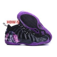 Wholesale Wholesale Sports Shoes Online - 2015 New Style Hot Sale Wholesale cheap mens Basketball shoes Sport Footwear Sneaker online Outdoor Sports Baseball