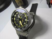 Wholesale Pocket Watch 47mm - Removable watch race racing sport chrono chronograph oversize 47mm men wristwatch quartz pocket watches