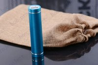 мобильные телефоны оптовых-Универсальный 2600mAh мобильный цилиндр Банк силы внешняя Резервная батарея зарядное устройство для мобильных телефонов с розничной коробке 100 шт. / лот